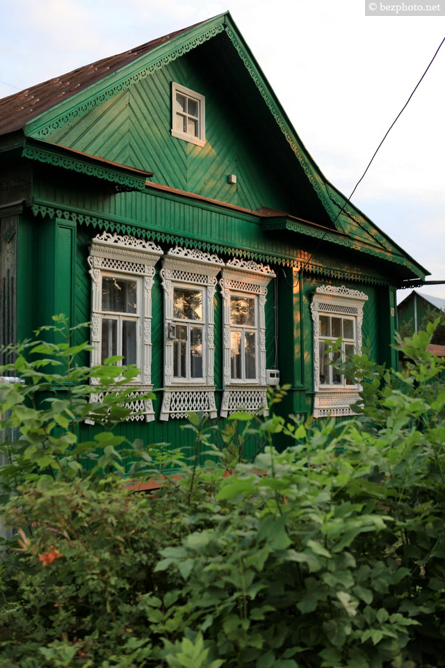 город шуя ивановской области фото