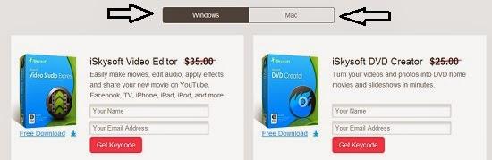 iSkysoft DVD Creator 4.5.2.1 Crack+Serial+Keygen Full Free ...