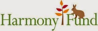 Harmony Fund