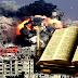 Profecía bíblica se cumplió sobre la destrucción de Siria y la Tercera Guerra Mundial