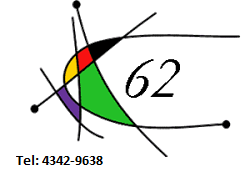 CENS 62-Bartolomé Mitre 970- 3° piso