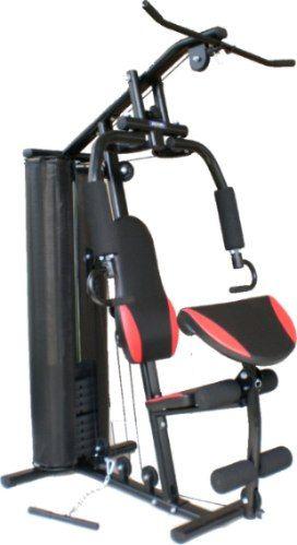 C mo elegir una m quina para hacer ejercicios ecualink - Maquina para hacer abdominales en casa ...