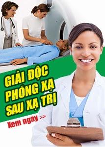 nam lim xanh xuat khau Tien Phuoc