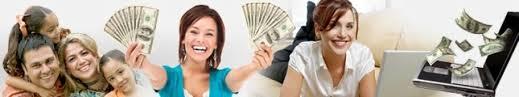 Ev hanımlarına evde iş imkanı | Evde yapılabilecek işler