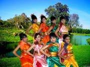 Group Seni Tari