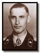 Lt. Karl Ketterer ⚔