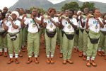 2 NYSC Members Crushed To Death In Kano