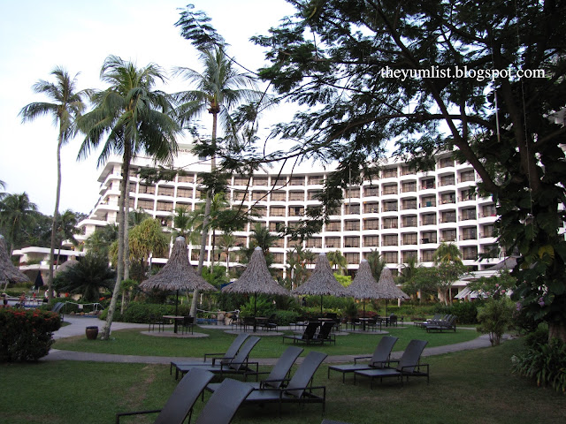 Penang, Batu Feringgi, hotel, beach, resort, where to stay in Penang