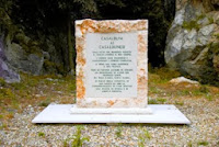 Loc. Spinelle, Casalduni (Bn)