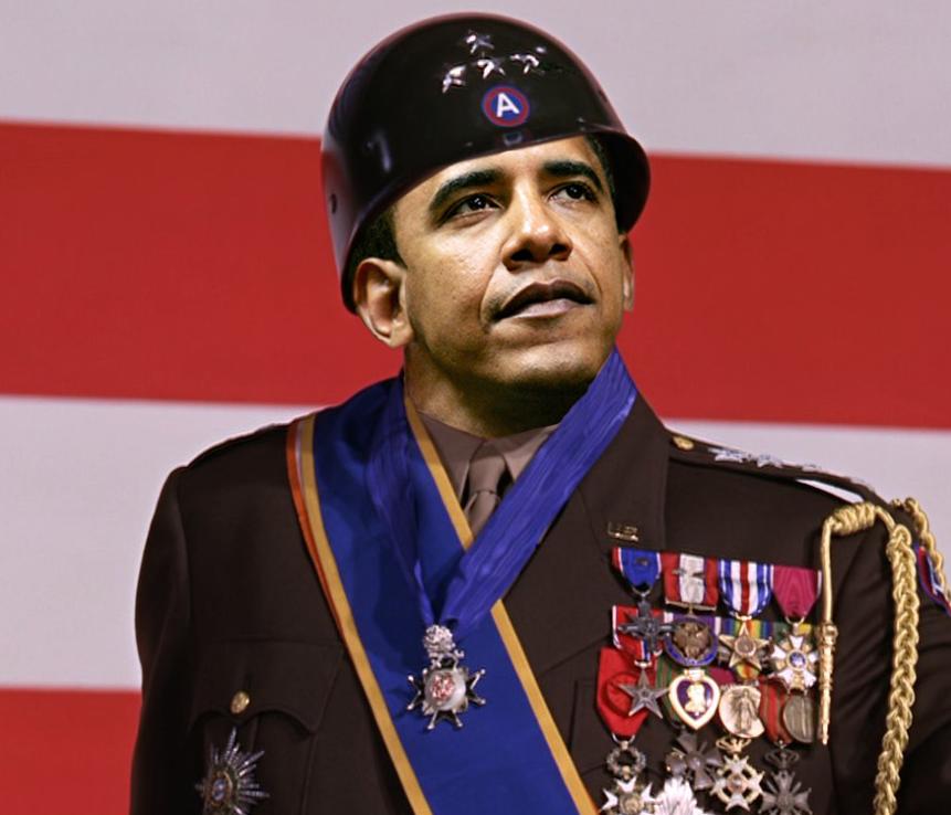 http://4.bp.blogspot.com/-8UZJx6ANr-w/TYjM2UT0kzI/AAAAAAAAE2A/nnG0H9ePmbU/s1600/General_Obama2.png