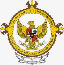 Formasi Lowongan CPNS Badan Pemeriksa Keuangan Tahun 2014