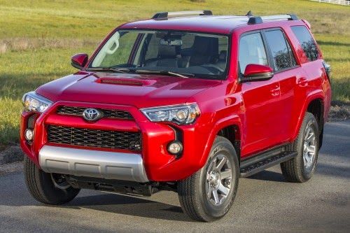 owners manual cars online free 2013 toyota 4runner owners manual pdf rh manualownerscar blogspot com 2013 toyota 4runner user manual 2013 toyota 4runner user manual