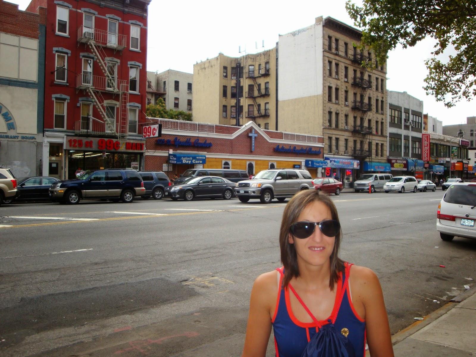 Turisteo blog de viajes
