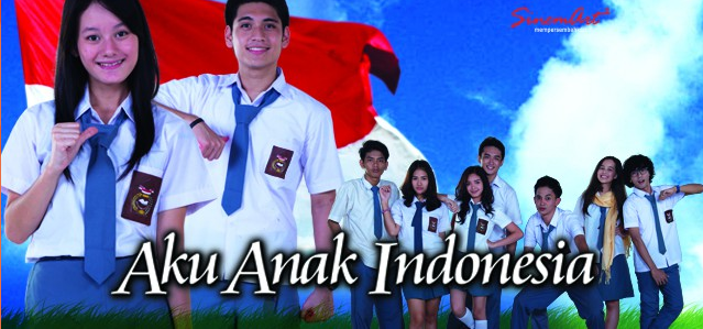 indonesia update si ron indonesia terbaru mejor conjunto de frases