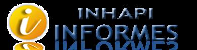 Inhapi Informes