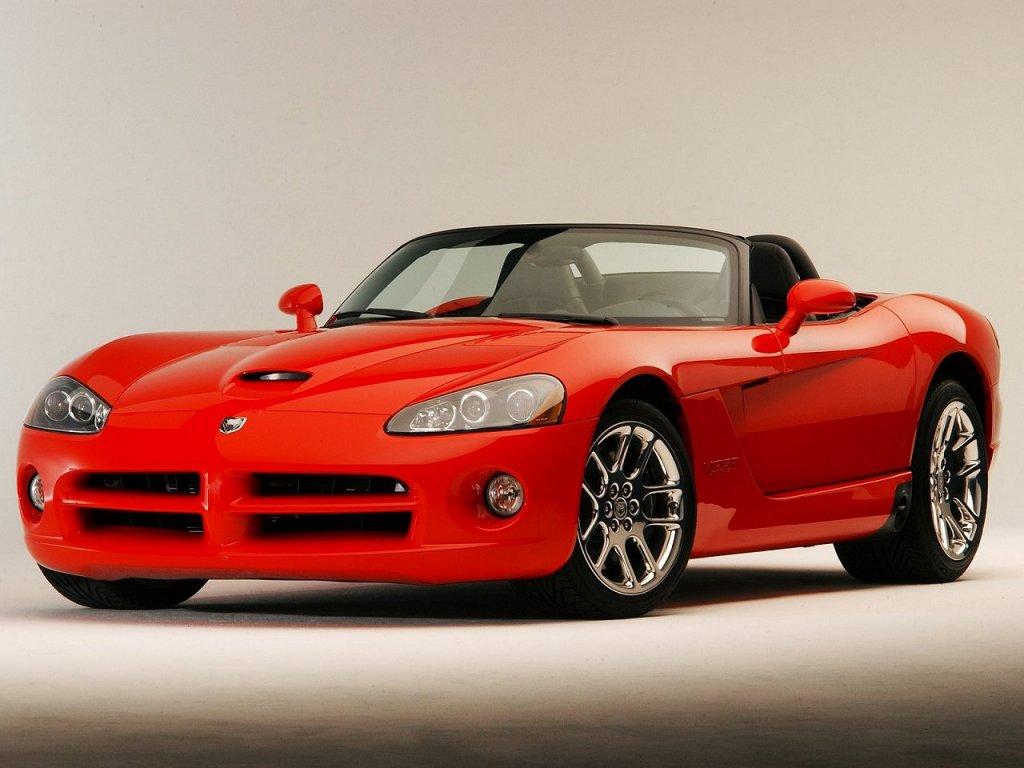 http://4.bp.blogspot.com/-8Ud5nSNkL6k/Tif5SqO0acI/AAAAAAAAAMY/NJgmP1BL9NU/s1600/car-wallpaper-dodge-viper.jpg
