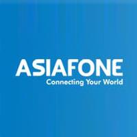 Daftar Harga HP Asiafone