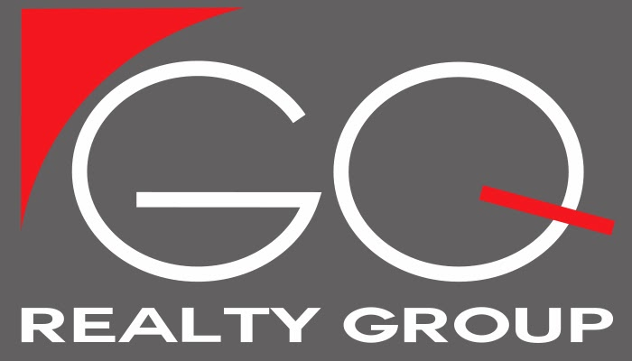 GQ Realty Group