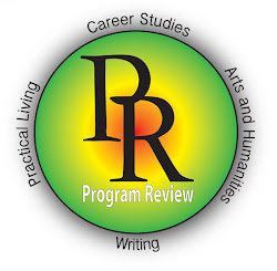 DCMS Arts and Humanities Program Review