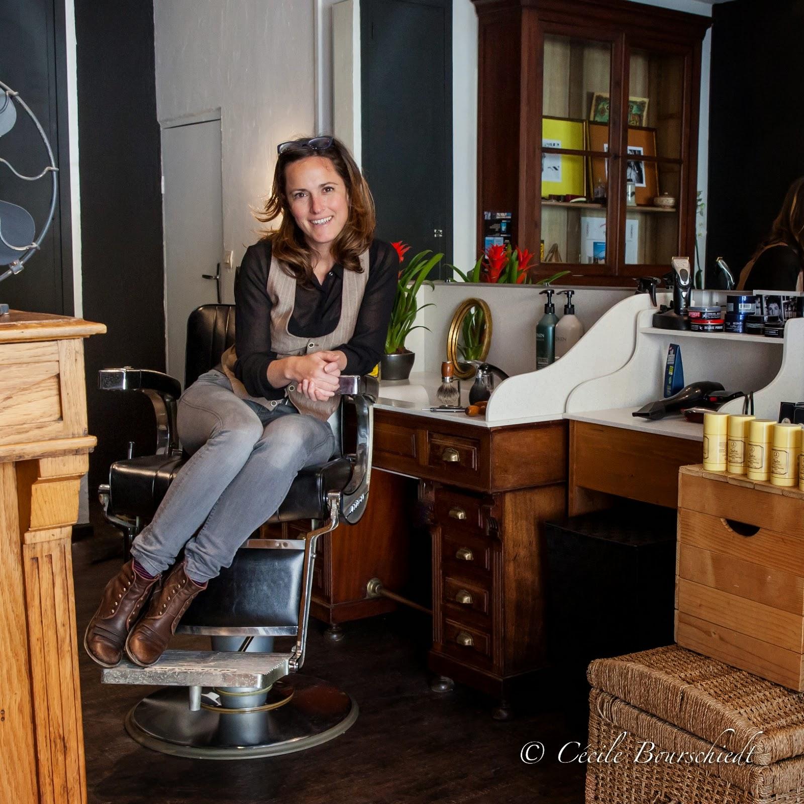 jeanne barbi re d 39 arcachon. Black Bedroom Furniture Sets. Home Design Ideas