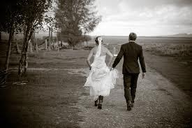 GAMBAR PASANGAN ROMANTIS Pre Wedding