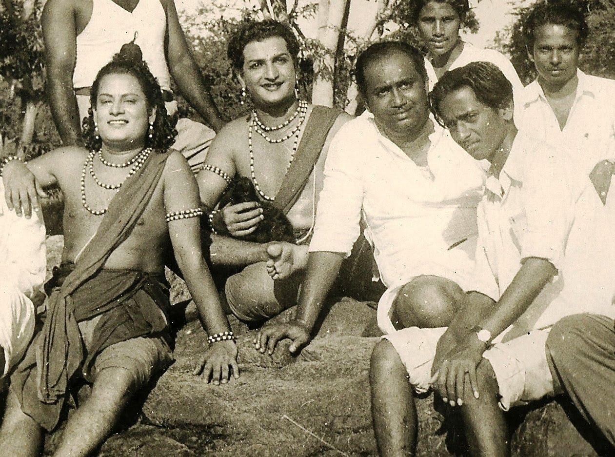 Image Result For Aalavandhan Tamil Movie
