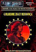 Guilherme Ziggy Mendonça