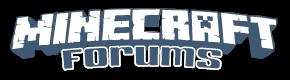 Foro de Minecraft en Español