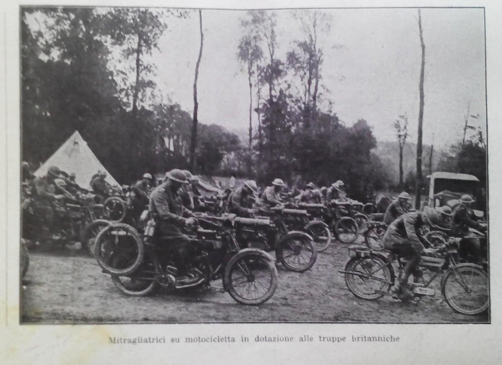 Ricerca Dizionario I Guerra Mondale 1915