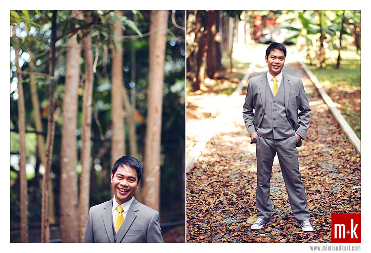 the wedding enthusiast: Weddings and paper