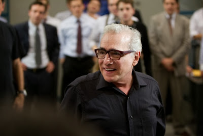 the-wolf-of-wall-street-martin-scorsese-set-photo