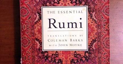 essential rumi coleman barks pdf