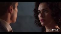 Las Chicas del Cable Temporada 2 Capitulo 02 Latino