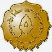Seleksi Penerimaan Calon Pegawai Negeri Sipil (CPNS) Universitas Sebelas Maret - Oktober 2013