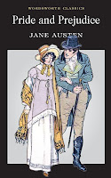 http://www.amazon.co.uk/Pride-Prejudice-Wordsworth-Classics-Austen/dp/1853260002