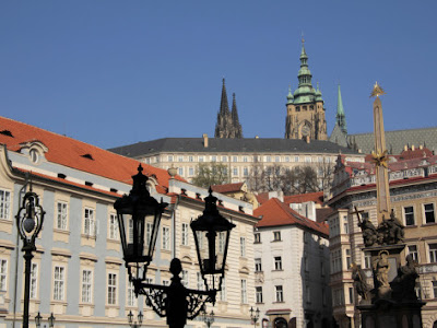 Europe-Prague the Czech Republic Unesco- world travel agency-around the world family travel with kids blog