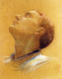 Francis Bernard Dicksee