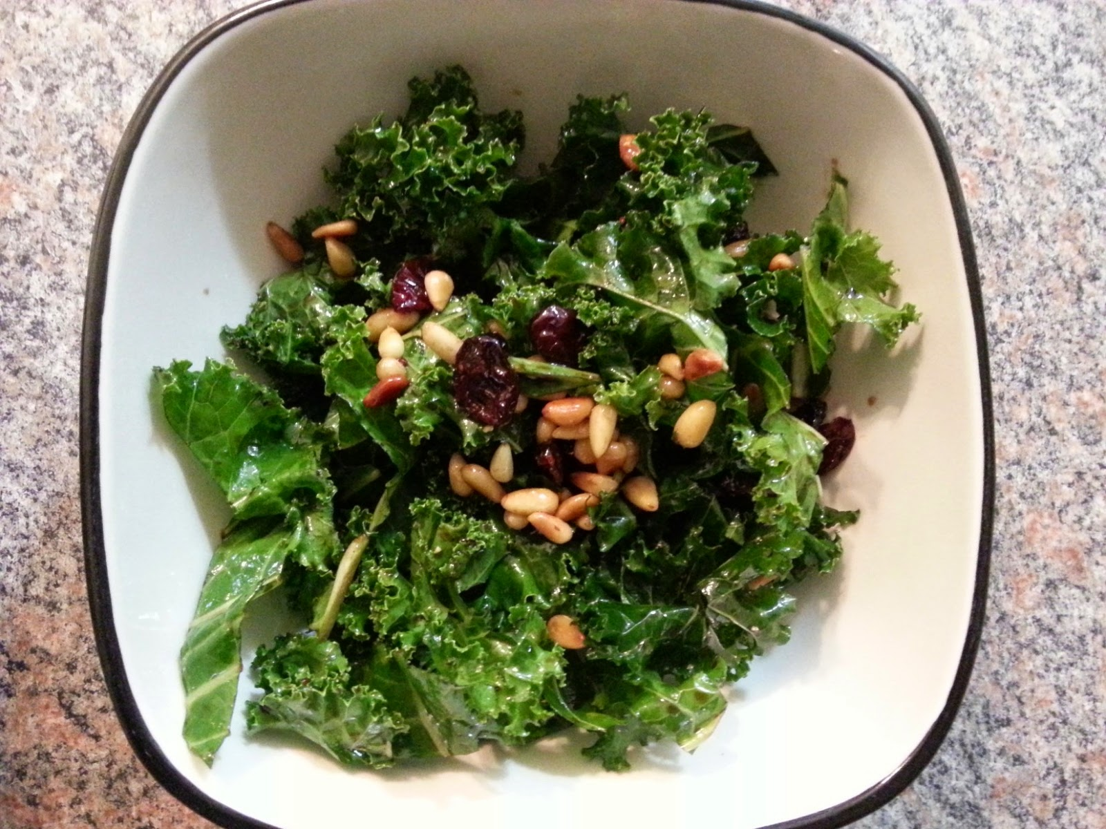 ... .com/recipes/raw_kale_salad_with_balsamic_pine_nuts_and_parmesan