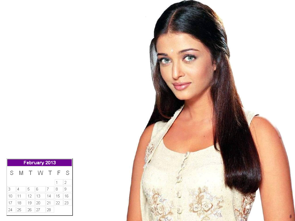 rai calendar wallpapers - photo #19