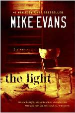 The Light by Dr. Michael D. Evans