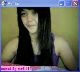 ID Camfrog Molex