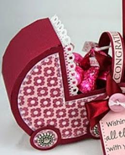 http://www.villartedesign-artesanato.com.br/2014/12/molde-de-carrinho-de-bebe-para.html