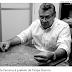 [leia] Prefeito Haroldo Ferreira, admite apoio à Releição de Ricardo Motta.