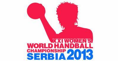 Paraguay sólo convierte 6 goles en Serbia2013. Peor marca desde 1982 | Mundo Handball