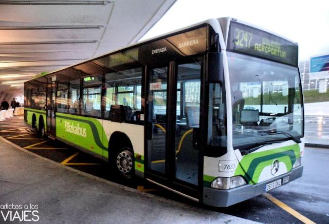 autobus-aeropuerto-de-bilbao