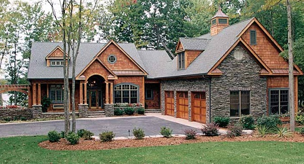 Pengertian Rumah Kayu Harus Diketahui Jika Ingin Membuat Rumah Baru