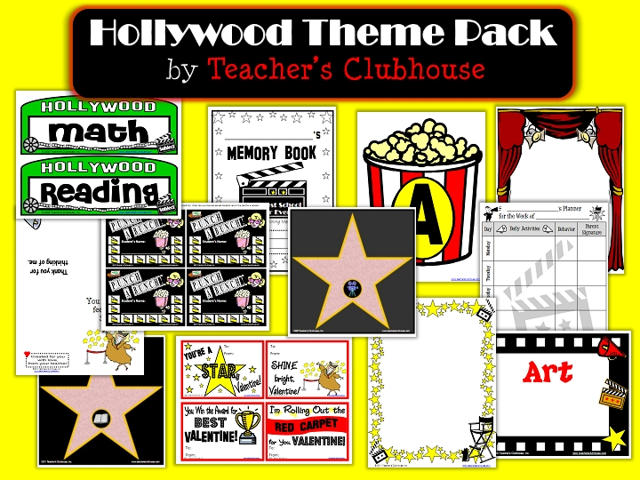 friday flashback shoutout themes amp a giveaway
