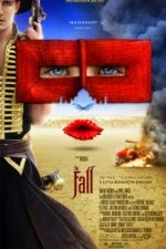 Watch The Fall (2006) Megavideo Movie Online
