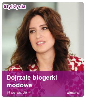 http://dziendobry.tvn.pl/wideo,2064,n/dojrzale-blogerki-modowe,126058.html