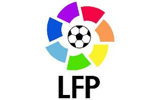 liga spanyol 2013